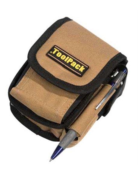 Bolsa herramientas tool pouch 360312 - XINPO360312