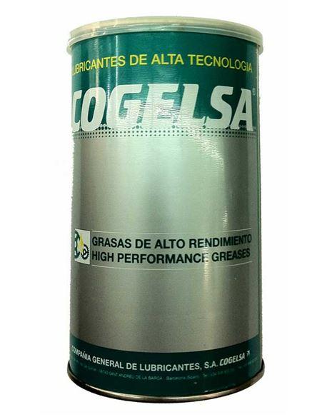Aceite engrase ultra mf 68 5 lt. - BOTEPQ