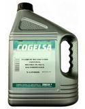 Aceite engranajes standard varen ep 220 5 lt. - BOTE5L