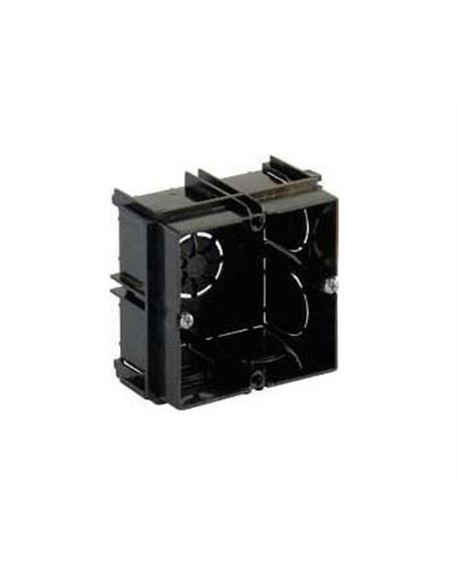 Caja empotrar 66x66 universal 3102.1 - FAMCA0031021