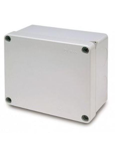 Caja estanca 160x135x83 s/conos 3073 - FAMCA003073