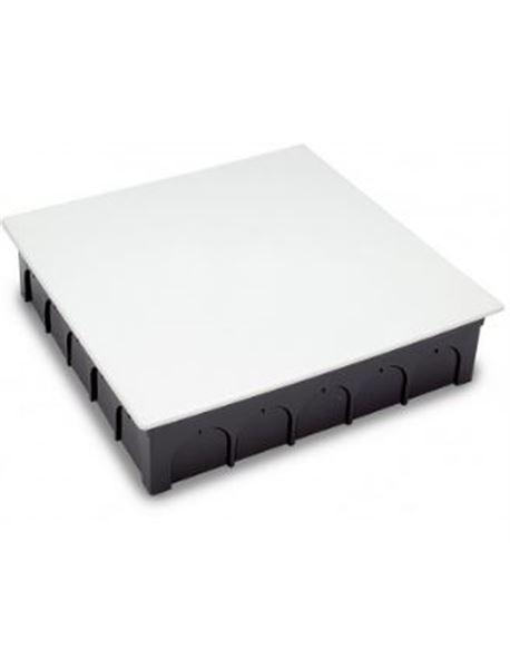 Caja empotrar 250x250x65 3205 - FAMCA003205