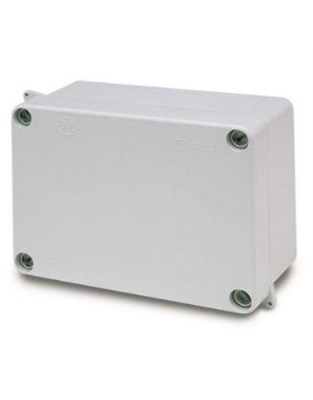 Caja estanca 153x110x63 s/conos 3072 - FAMCA003072