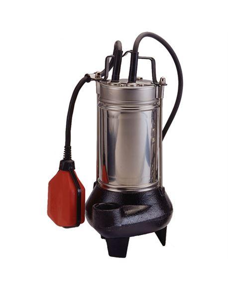 Bomba sumerg. inox-palm 4a 2cv - HASBO1696