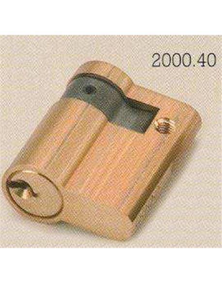 Bombin cge 2000/40 cia.gas - 08