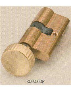 Bombin cge 2000/60p cia.gas