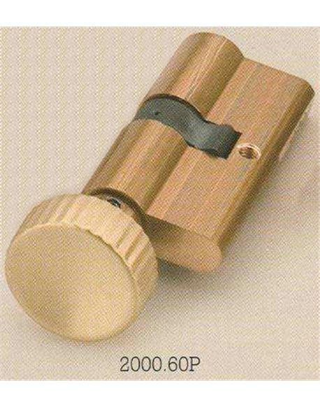Bombin cge 2000/60p cia.gas - 09