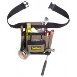 Cinturon simple tool belt