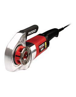 Roscadora electrica 600-c 13571