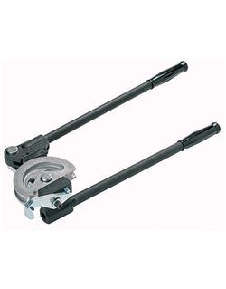 Curvadora 310m 10mm 36942