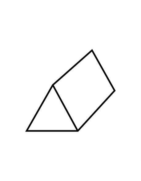 Lima triangular cor. 150x13 - P220-02-0457-JPG