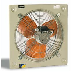 Ventilador hc-40-4t/l