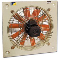 Ventilador hep-35-4t/l