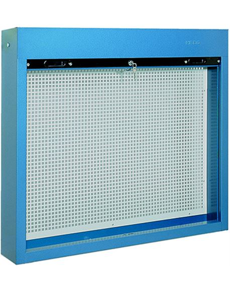 Armario herramientas ref. 110 10 4 - 110 10 4-0102-JPG