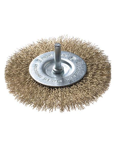Cepillo circular 21 6 mm. 4h 30x0.20 a/lat. - BE-0005-JPG