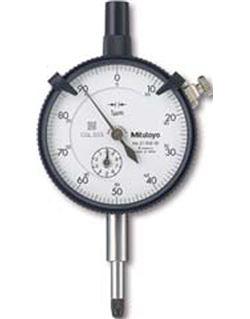 Reloj comparador 10 2046-fe