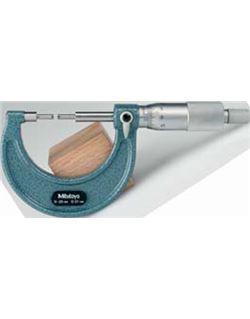 Micrometro exter. 103.140 75-100