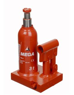 Gato hidraulico botella mg-03 (y-03