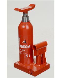 Gato hidraulico botella mg-05 (y-05