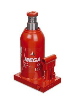 Gato hidraulico botella mg-15 (y-15