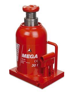 Gato hidraulico botella mg-30 (y-30