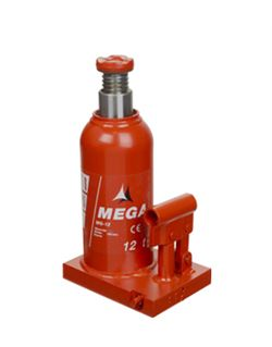 Gato hidraulico botella mg-12 (y-12
