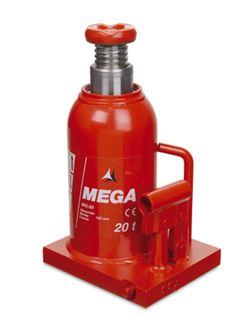 Gato hidraulico botella mg-20 (y-20