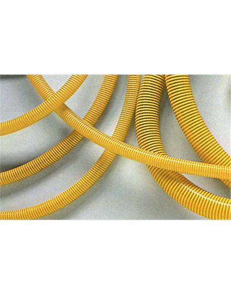 Mts. mang. espiral liquiflex 050 amarill - 112-0002-JPG