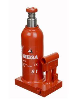 Gato hidraulico botella mg-08 (y-08