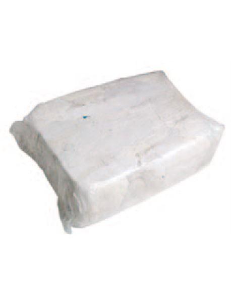 Bala cabos algodon blanco extra 25 kg. - SLIMNET_PAGE_31_IMAGE_0003