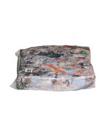Bala cabos algodon color especial 25 kg. - SLIMNET_PAGE_31_IMAGE_0001