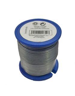 Rosinex electric 1 kg.