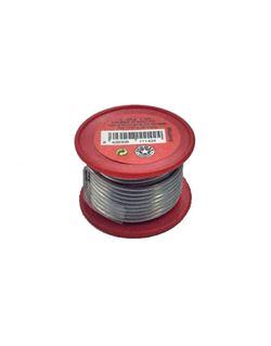 Rosinex electric 1/2 kg.